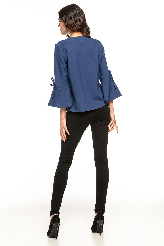 Bluza model 127871 Tessita