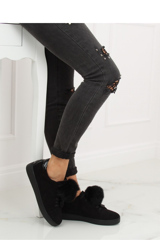 Pantofi de sport model 127918 Inello