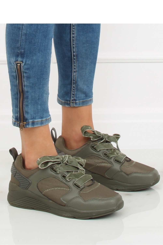 Pantofi de sport model 127985 Inello