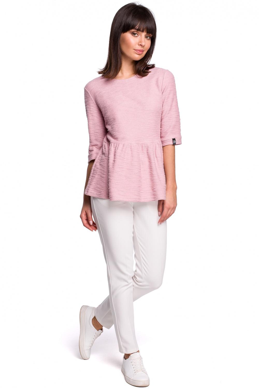 Bluza model 128227 BE