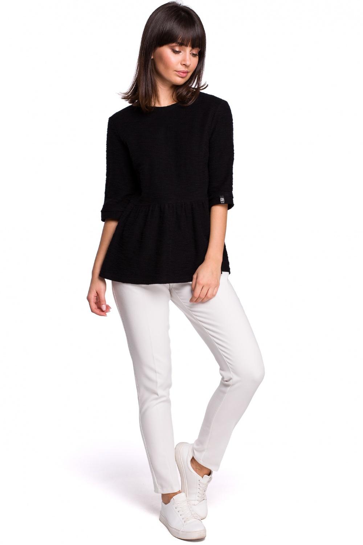 Bluza model 128230 BE