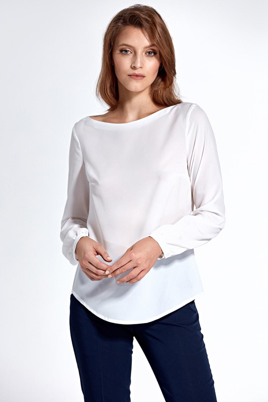 Bluza model 128468 Colett