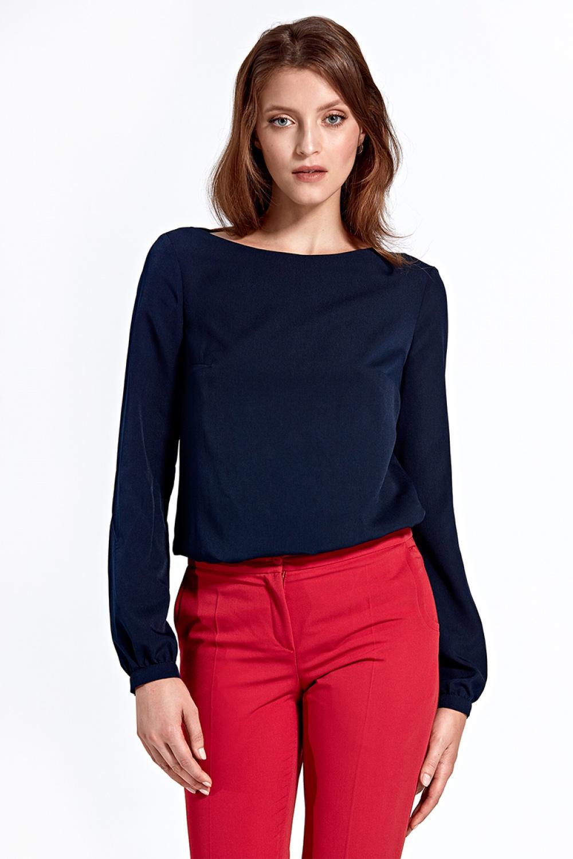 Bluza model 128471 Colett