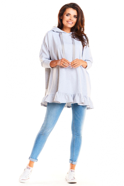 Bluza model 129172 Infinite You