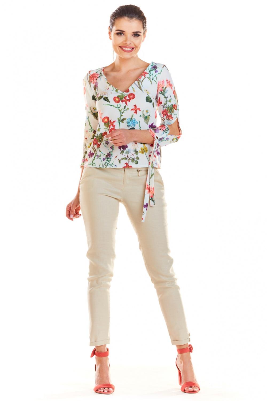 Bluza model 129189 Infinite You
