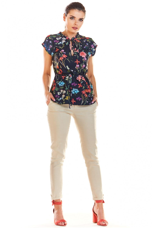 Bluza model 129236 Infinite You