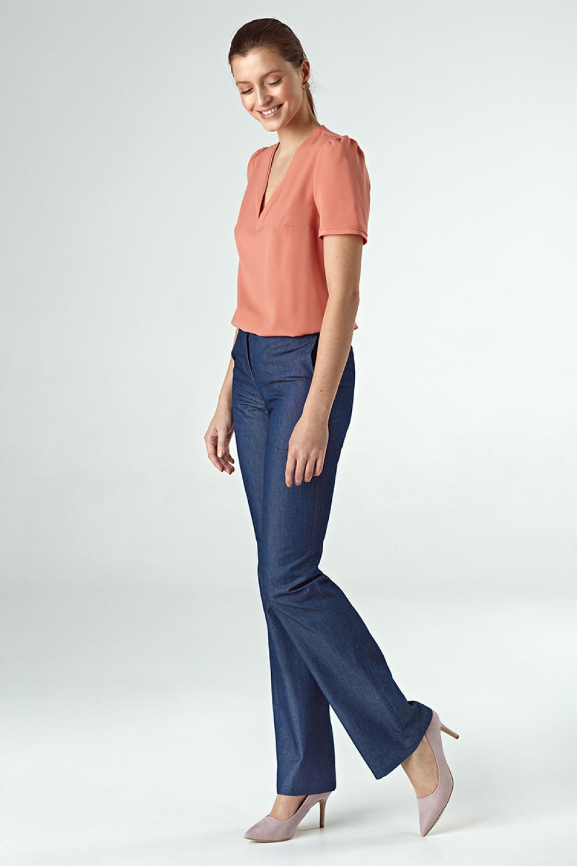 Bluza model 130254 Colett
