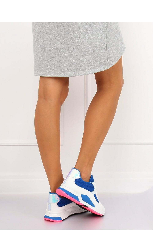 Pantofi de sport model 131066 Inello