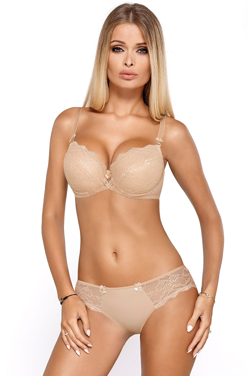 Chiloti model 131502 PariPari Lingerie