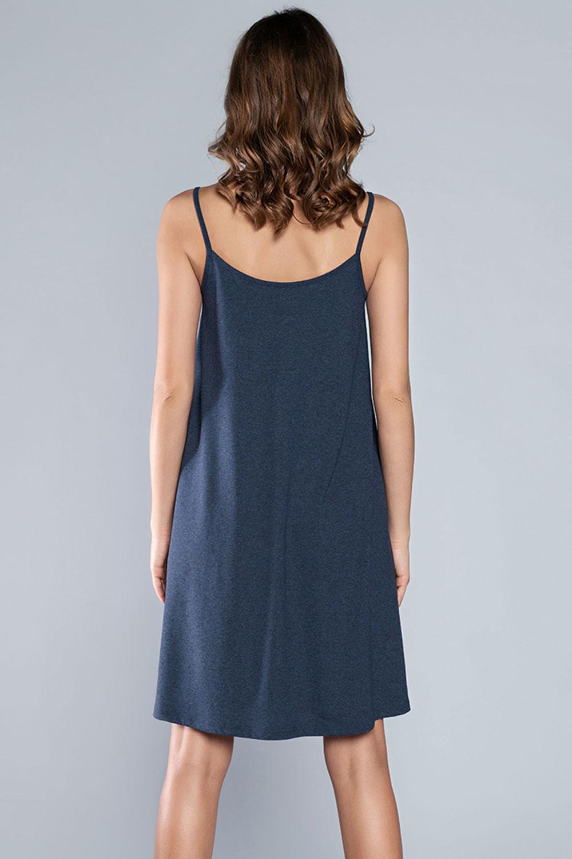 Camasa de noapte model 131577 Italian Fashion