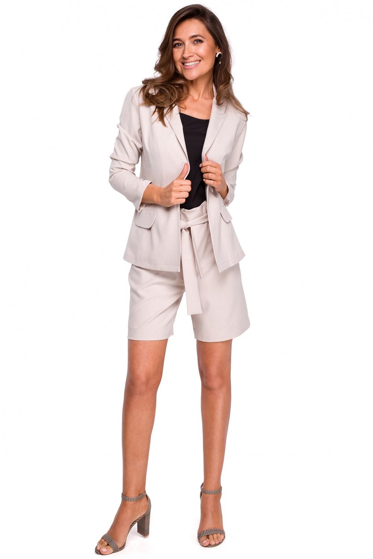 Pantaloni scurti model 132582 Style