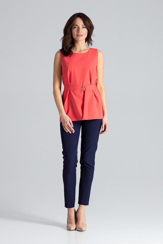 Bluza model 133226 Lenitif