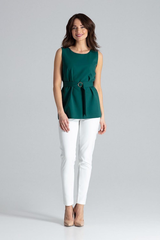 Bluza model 133227 Lenitif