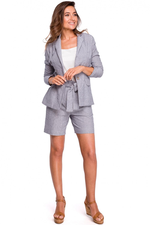 Pantaloni scurti model 133566 Style