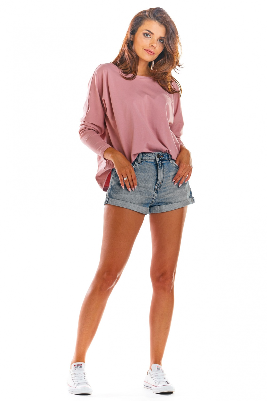 Bluza model 133725 Infinite You