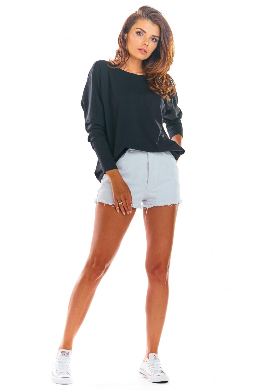 Bluza model 133726 Infinite You
