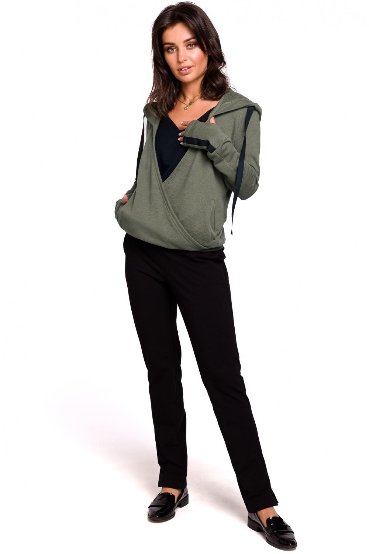 Bluza model 134554 BE