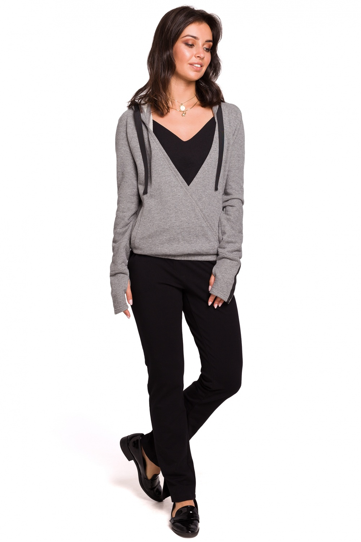 Bluza model 134556 BE