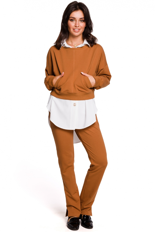 Bluza model 134562 BE