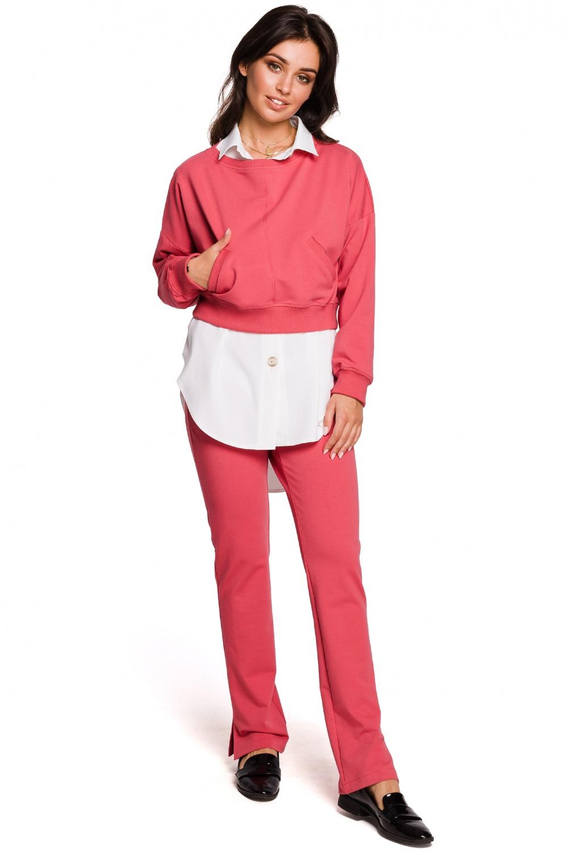 Bluza model 134563 BE