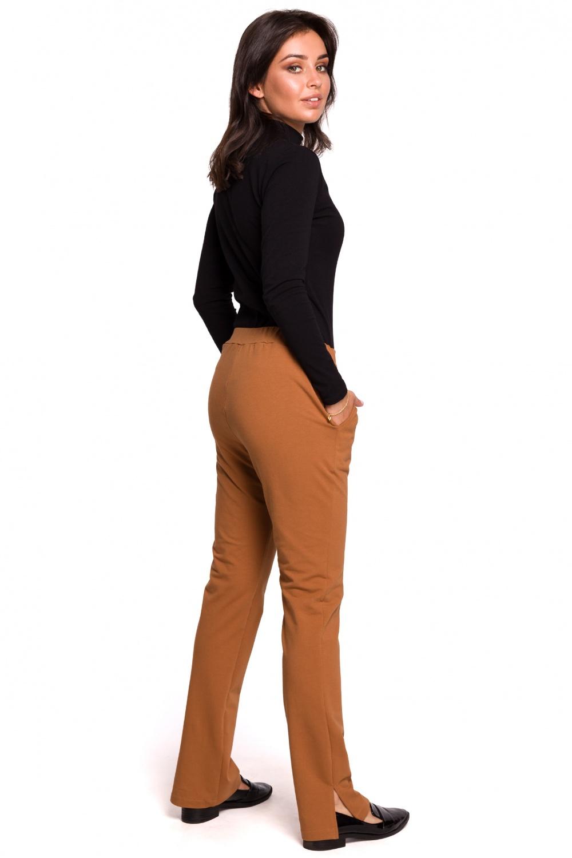 Pantaloni lungi model 134566 BE