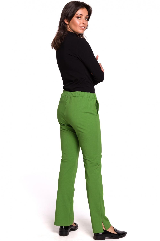 Pantaloni lungi model 134568 BE