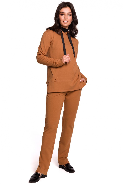 Bluza model 134570 BE