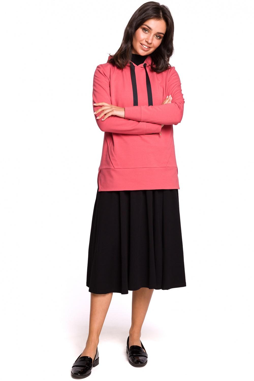 Bluza model 134571 BE