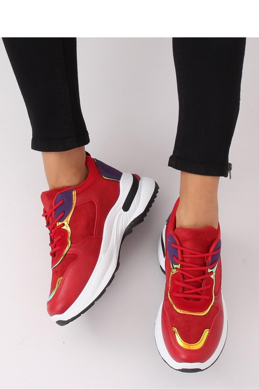 Pantofi de sport model 135139 Inello