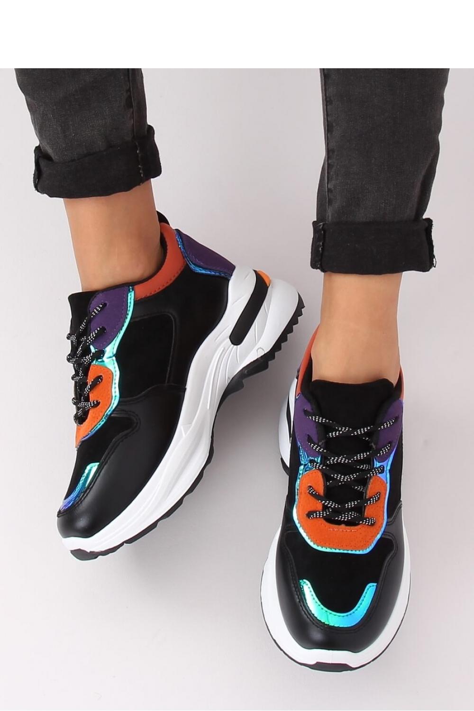 Pantofi de sport model 135140 Inello