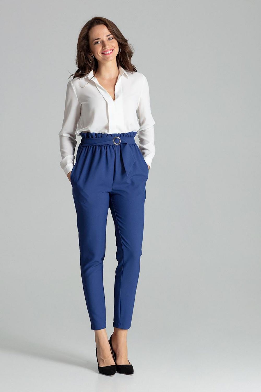 Pantaloni lungi model 135884 Lenitif