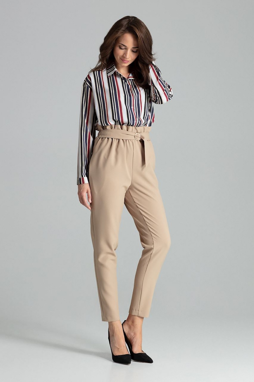 Pantaloni lungi model 135887 Lenitif