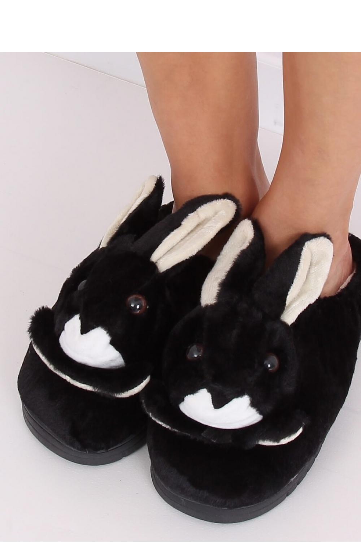 Papuci model 137471 Inello