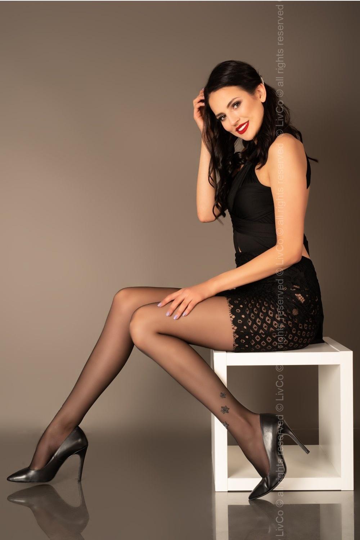 Dresuri model 137536 Livia Corsetti Fashion