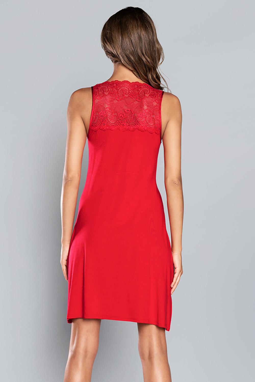 Camasa de noapte model 137663 Italian Fashion