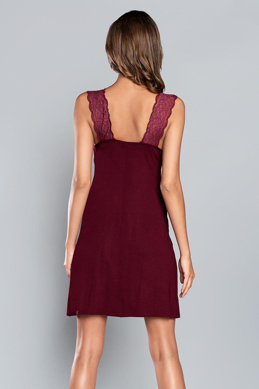Camasa de noapte model 137668 Italian Fashion