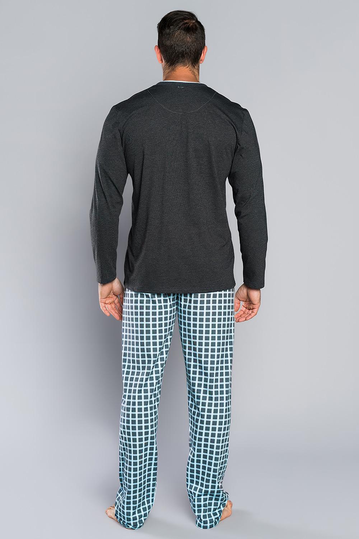 Pijama model 137683 Italian Fashion