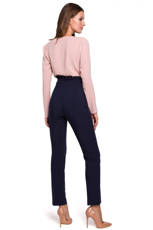 Pantaloni lungi model 138521 Makover