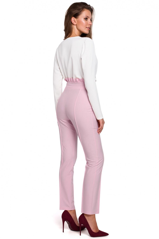 Pantaloni lungi model 138522 Makover