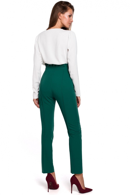 Pantaloni lungi model 138523 Makover