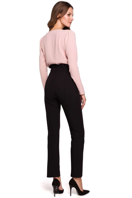 Pantaloni lungi model 138524 Makover