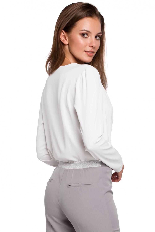 Bluza model 138760 Makover