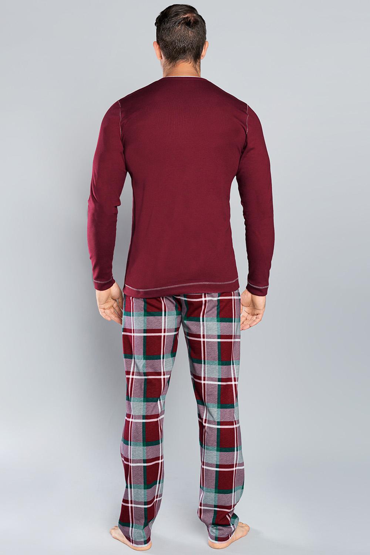 Pijama model 138872 Italian Fashion