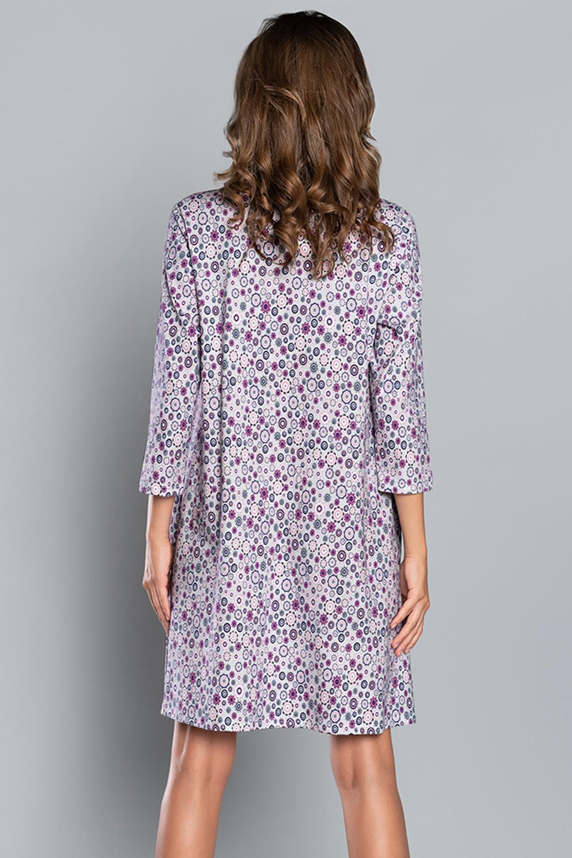 Camasa de noapte model 138875 Italian Fashion