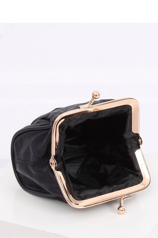 Portofel de dama model 139175 Inello