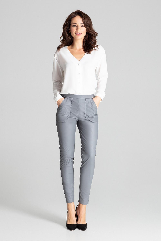 Pantaloni lungi model 139336 Lenitif