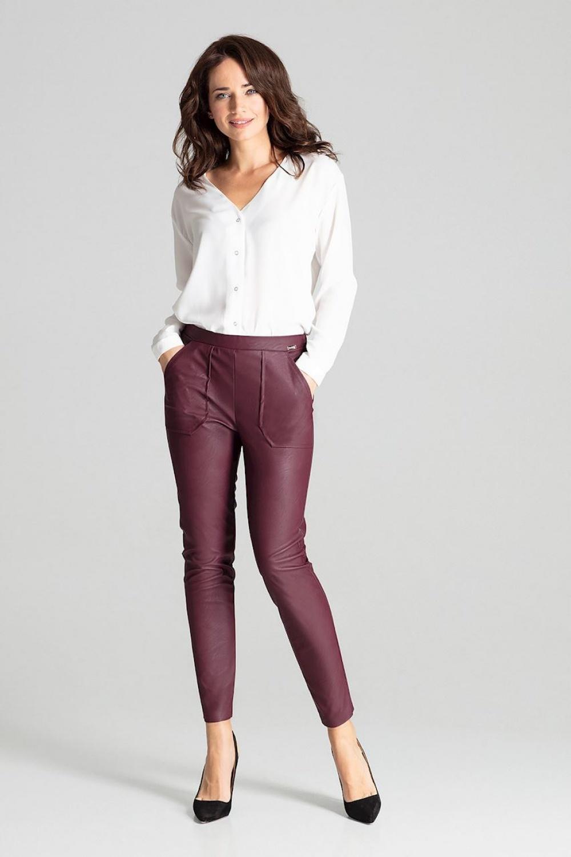 Pantaloni lungi model 139337 Lenitif