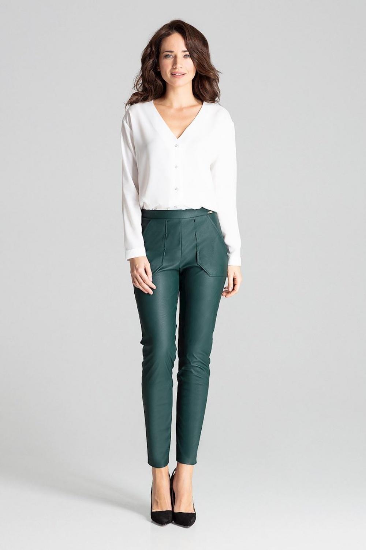 Pantaloni lungi model 139338 Lenitif
