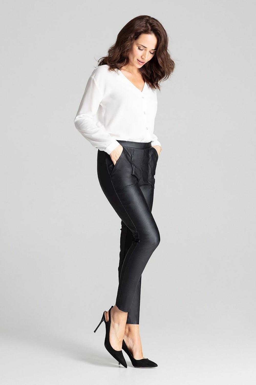 Pantaloni lungi model 139339 Lenitif