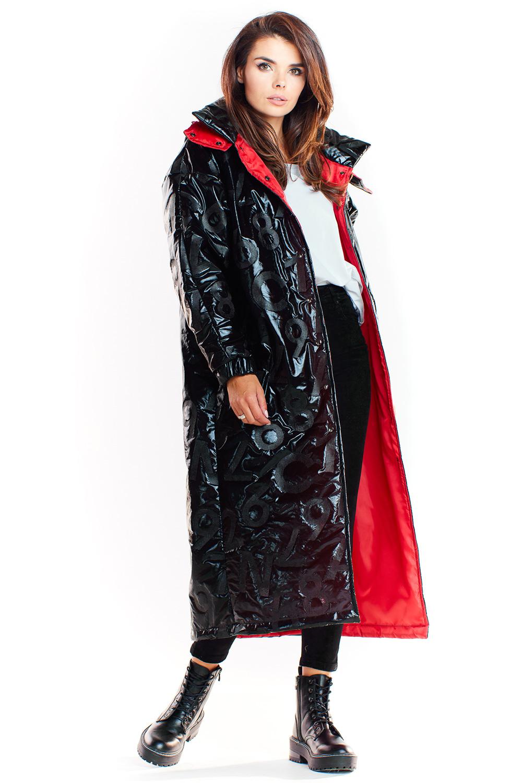 Palton model 139547 awama
